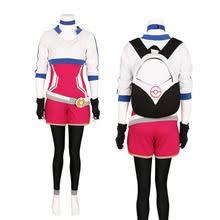 Pokeball Halloween Costume Compare Prices Halloween Pokemon Costumes Shopping Buy