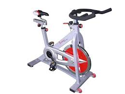 sunny health u0026 fitness indoor cycling bike review home training
