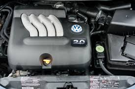 volkswagen new beetle engine 2003 volkswagen new beetle gl texas euro 2 motors