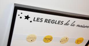 bureau r lable en hauteur ectrique ajouter un tableau électrique divisionnaire les règles à respecter