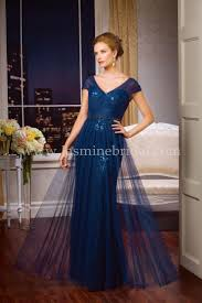 Mother Of Bride Dresses Couture by 56 Best Mother Of The Bride Groom New Fall 2015 Styles By Jasmine