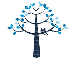 items similar to tree clipart clip tree graphic tree