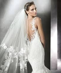 bridal veil veil for lace wedding dress how to choose a wedding veil to match