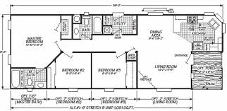 Home Floor Plans 1500 Square Feet Pre Designed 3 Bedroom Homes U003c 1500 Sq Ft Statewide Modular And