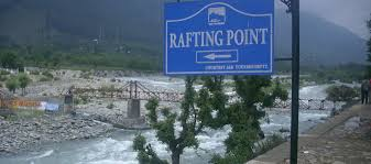 tourist places in kashmir best time to visit culture of jammu
