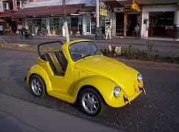 volkswagen mini mini vw short vws pinterest vw beetles and cars