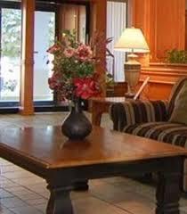 Comfort Suites Valdosta Hotel Comfort Suites University Baton Rouge La 3 United States