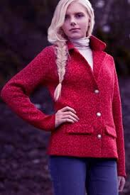 s wool sweaters 42 best norlender sweaters wool sweaters images on