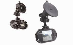 All Dashboard Lights Come On While Driving Buying Guide Leading Dashboard Cameras Dashcams Reviewed