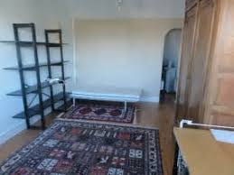 location chambre chez particulier location de chambre chez particulier 6 louer canap233 evtod