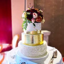 wedding cakes melbourne sydney brisbane wedding day whispers