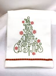 Machine Embroidery Designs For Kitchen Towels by 279 Best Machine Embroidery Images On Pinterest Machine