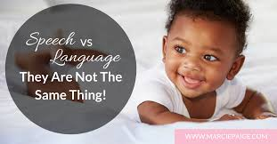 blog marcie paige teach your baby sign language