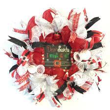 56 best winter wreaths by fancy wreath images on