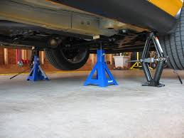 Old Ford Truck Lift Kits - ford f 150 how to install leveling kit ford trucks