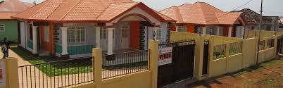 american home builders floor plans casagrandenadela com
