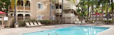 apartments for rent in garden grove ca emerald ridge apartments
