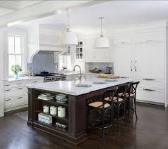 Traditional Kitchen Design Best 25 Traditional White Kitchens Ideas Only On Pinterest