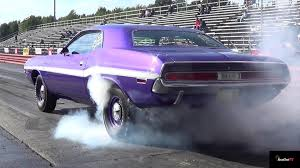 hellcat engine swap hellcat v8 engine swap and nitrous for 1968 dodge charger general