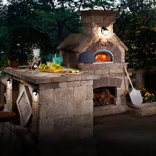 Build Brick Oven Backyard by Chicago Brick Oven Flameroll Authentic Wood Fired Ovens