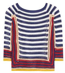 sweaters for sale authentic valentino knitwear sweaters sale clearance