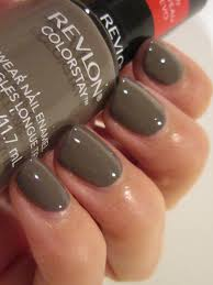 the lacquer lounge new from revlon colorstay longwear nail