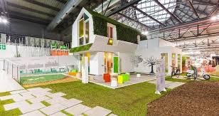 fall home design expo exhibition plan design google 搜尋 booth pinterest