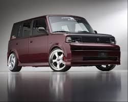 scion cube mojicax 2005 scion xb specs photos modification info at cardomain