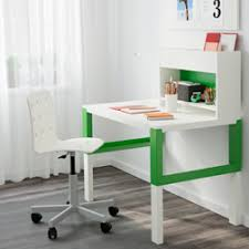 Children Chair Desk Kids U0027 Furniture Ages 8 U0026 Up Ikea