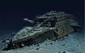 the sinking of the titanic 1912 titanic for tourists london tour company booking trips to explore
