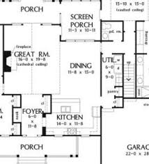 Split Level Floor Plans 1960s 1970 Split Level Ranch Floor Plans 1970s Contemporary Home Plans