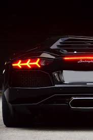 690 best cars images on pinterest car dream cars and cars