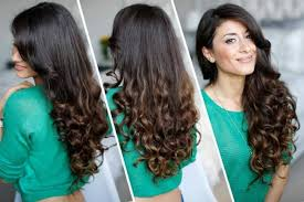 what is the latest hairstyle for 2015 hairstyle 2015 for long hair hairstyles 2015 collection latest