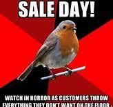 Retail Robin Meme - retail robin meme bing images work work work pinterest