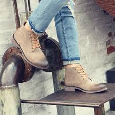 comfortable s boots australia comfortable casual work shoes australia featured comfortable