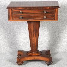 Antiker Schreibtisch Antiker Tisch Tische Barocktisch Biedermeiertisch Küchentisch