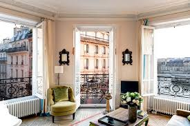 french interior 10 features of contemporary french interiors home interior