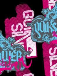 quiksilver wallpaper for iphone 6 download quiksilver 4 wallpaper 240x320 wallpoper 66584