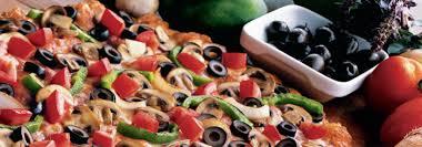 Round Table Pizza Alamo Round Table Pizza Coupon Deals In Auburn Chico Davis