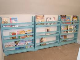 ana white build a flat wall book shelves free and easy diy