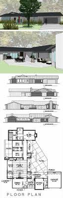 sle house plans 37 best eichler homes images on modern homes