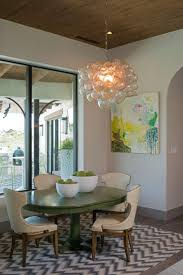 415 best dining room images on pinterest