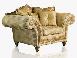 Types Of Armchairs Accent Arm Chair Design And Inspirations Types Of Living Room