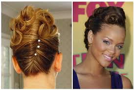 how to do pin curls on black women s hair pin curls hairstyles hair