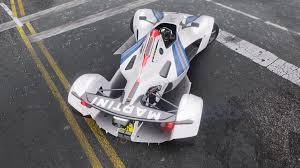 martini livery bac mono martini racing livery gta5 mods com
