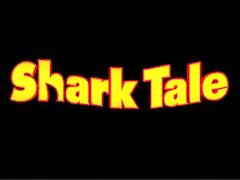 angelina jolie source video tags shark tale