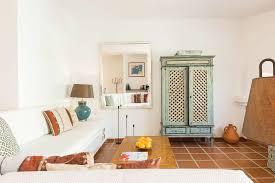 In Casa Schlafzimmer Preise Boutique Hotel Casa Munich Ibiza Senior Suite