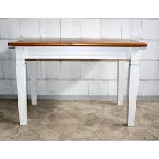 Esszimmertisch Kiefer Massiv Esstisch Kiefer Massiv Schon Esstisch Tisch Loom Esszimmertisch