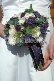 Silk Bridal Bouquets Silk Wedding Flowers Artificial Wedding Flowers U0026 Bridal Bouquets