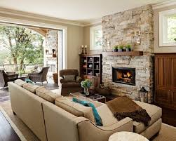 Fabulous Family Room Sets Yellow Family Room Scheme With Classic - Family room sets
